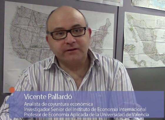 Vicente Pallardó