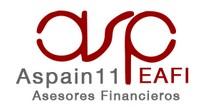 Aspain 11 EAFI