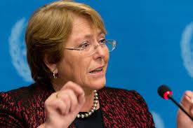 Reforma Educación Chile
