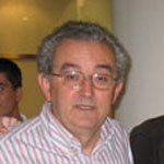 Enrique Roca