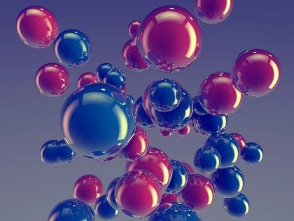 Burbujas Dentro De Más Burbujas Rankia