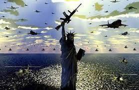 estados unidos pais terrorista