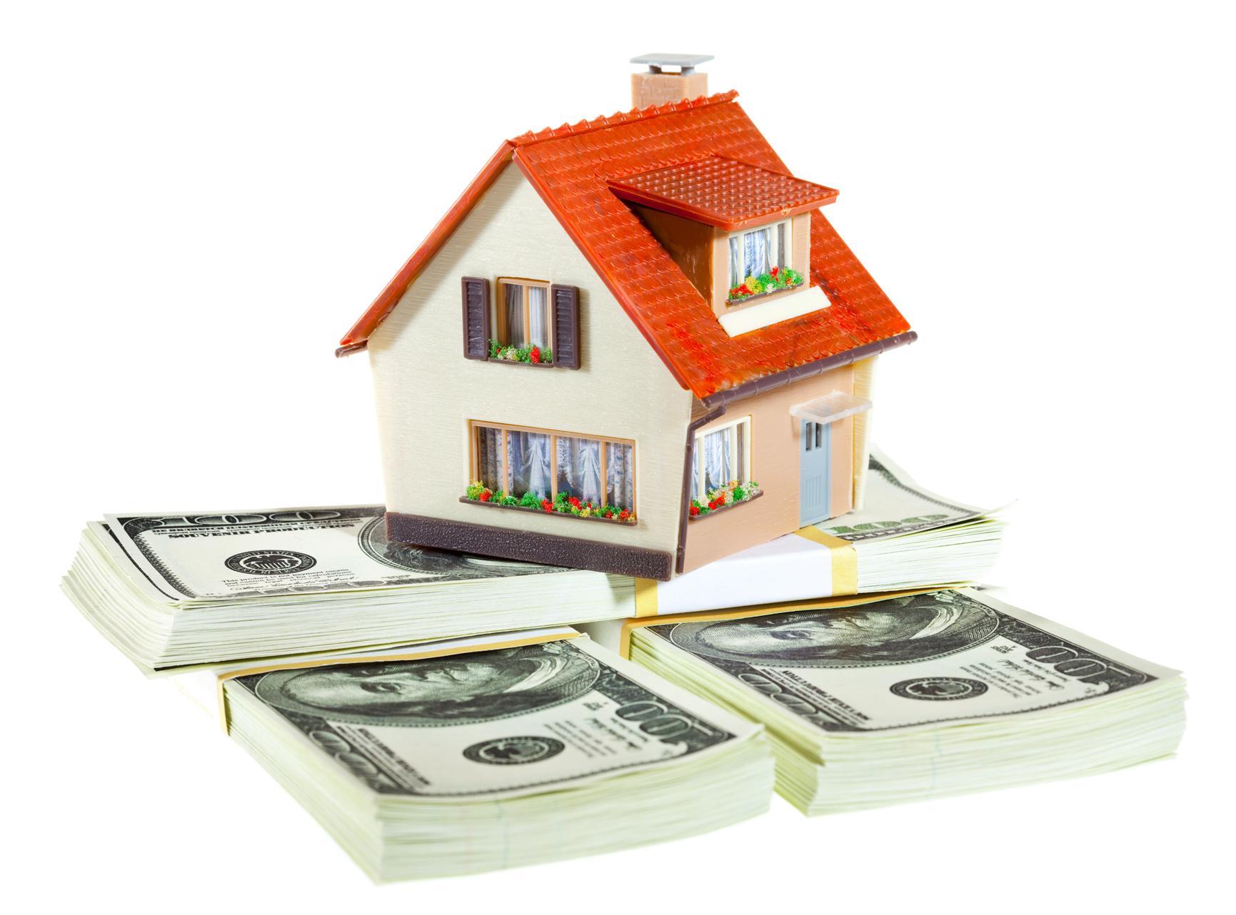 Qu tipos de pr stamos hay rankia for Creditos hipotecarios bancor