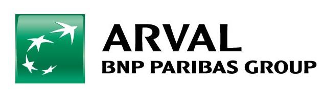 renting ARVAL