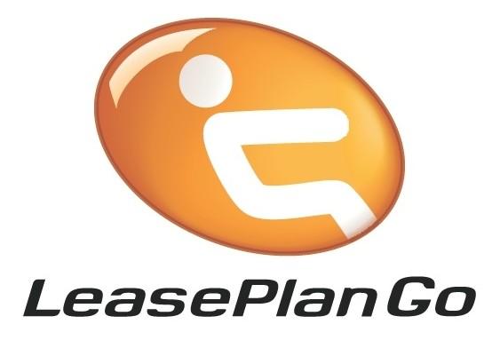 renting Leaseplango