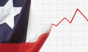 El FMI rebaja las perspectivas de crecmiento de Chile