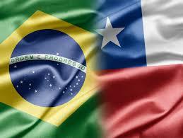 Brasil es el destino preferido de la inversión chilena