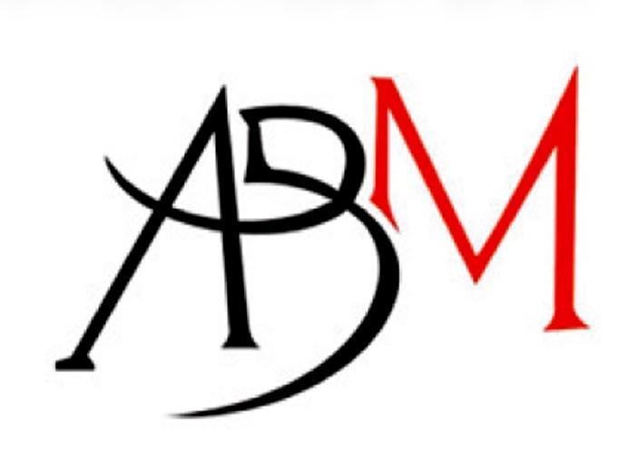 asociación de bancos de mexico ABM
