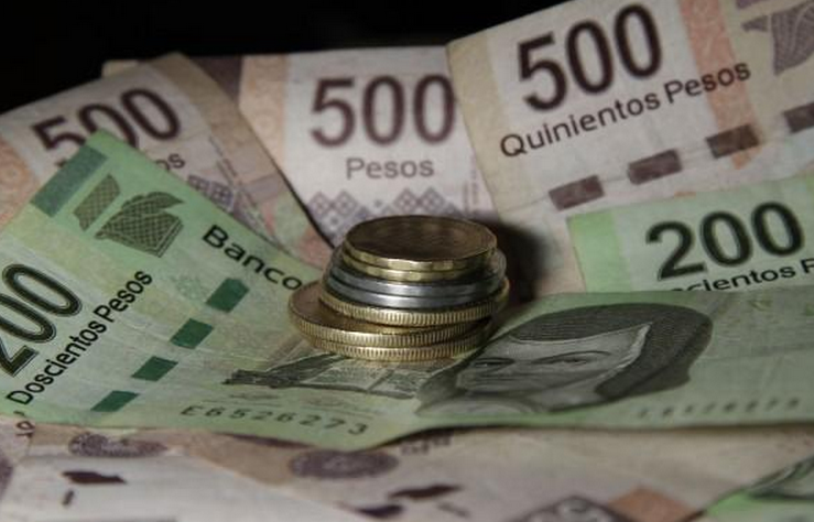 devolucion impuestos mexico