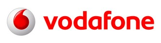 Vodafone: cambio titular línea móvil