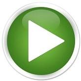 Play verde