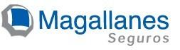 Magallanes Seguros