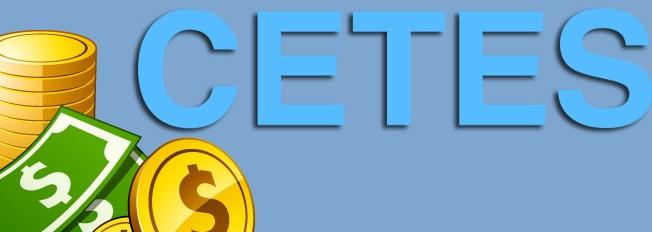 cetes