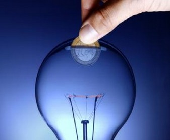 Tarifas luz y gas