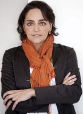 Almudena Rmán