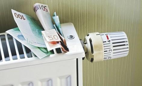 Ahorro calefacción: Consejos