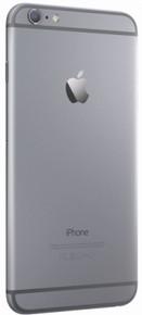 Mejores regalos tecnológicos Navidad 2014: Apple iPhone 6 Plus
