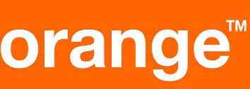 Mejor tarifa teléfono fijo noviembre 2014: Orange