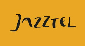 Mejor tarifa teléfono fijo noviembre 2014: Jazztel