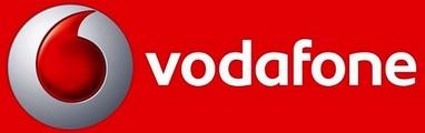 Mejor tarifa para teléfono fijo noviembre 2014: Vodafone