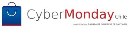 Cyber monday foro