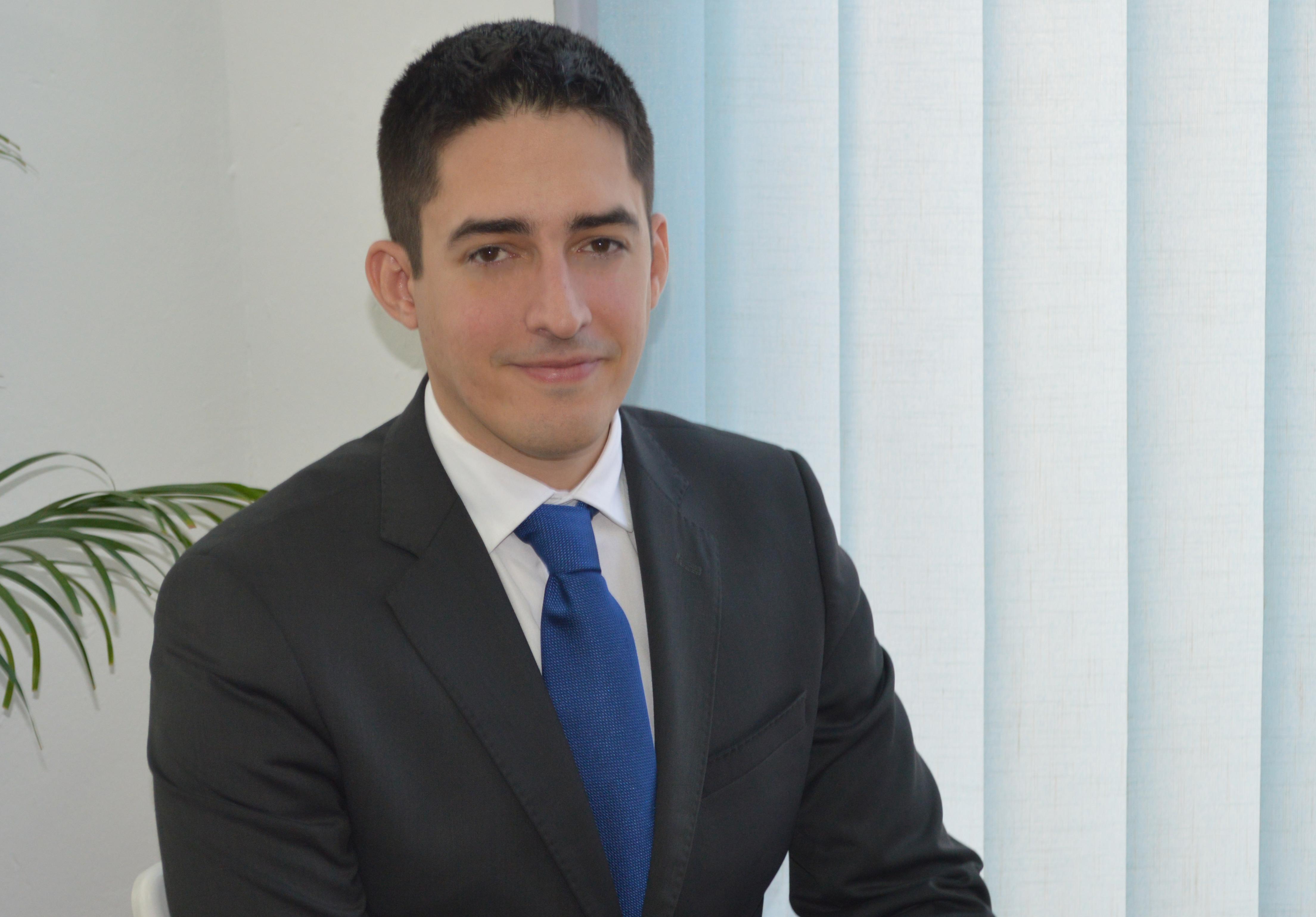 Manuel Fajardo