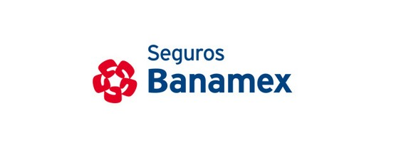 Seguros Banamex