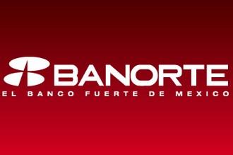 seguro Banorte