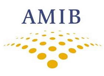 asociación mexicana de intermediarios financieros bursátiles