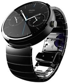 Mejores smartwatches 2015: Azus Zenwatch, Apple Watch, Pebble Steel... ¿con cuál te quedas?