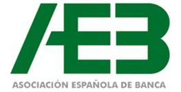 Asociación Española de Banca (AEB)