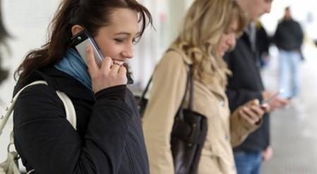 Mejor tarifa móvil diciembre 2014: ¿Quieres hablar y navegar más barato?