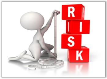 análisis riesgo