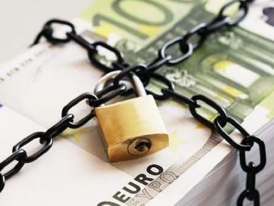 Fondo de Garantía de Depósitos (FGD)