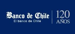 Horarios y Sucursales del Banco de Chile