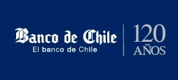 Banco de chile foro