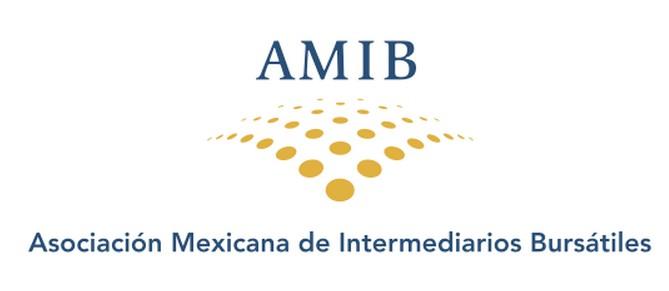Asociación Mexicana de Intermediarios Bursátiles AMIB