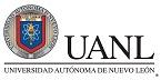 La Universidad Autónoma de Nuevo León