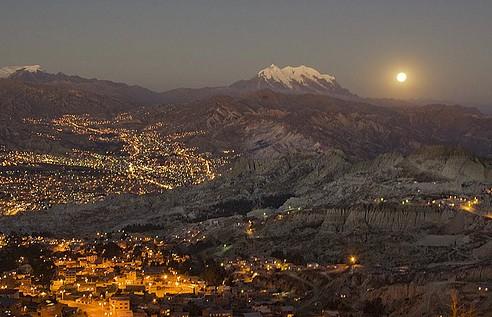 9 mejor ciudad México
