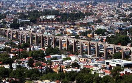 puesto tercero mejores ciudades México