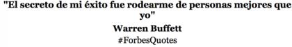 Warren buffett hombre mas rico del mundo foro