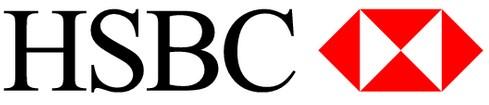 mejores CEDEs HSBC