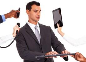Mejor tarifa internet, fijo y móvil diciembre 2014