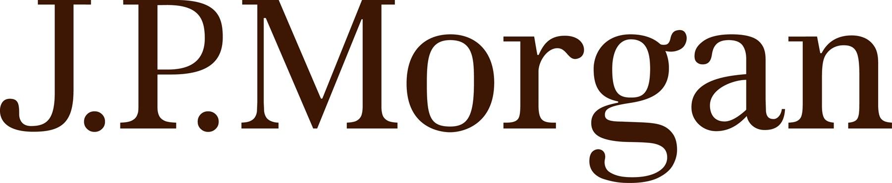 JP Morgan previsión petróleo 2015