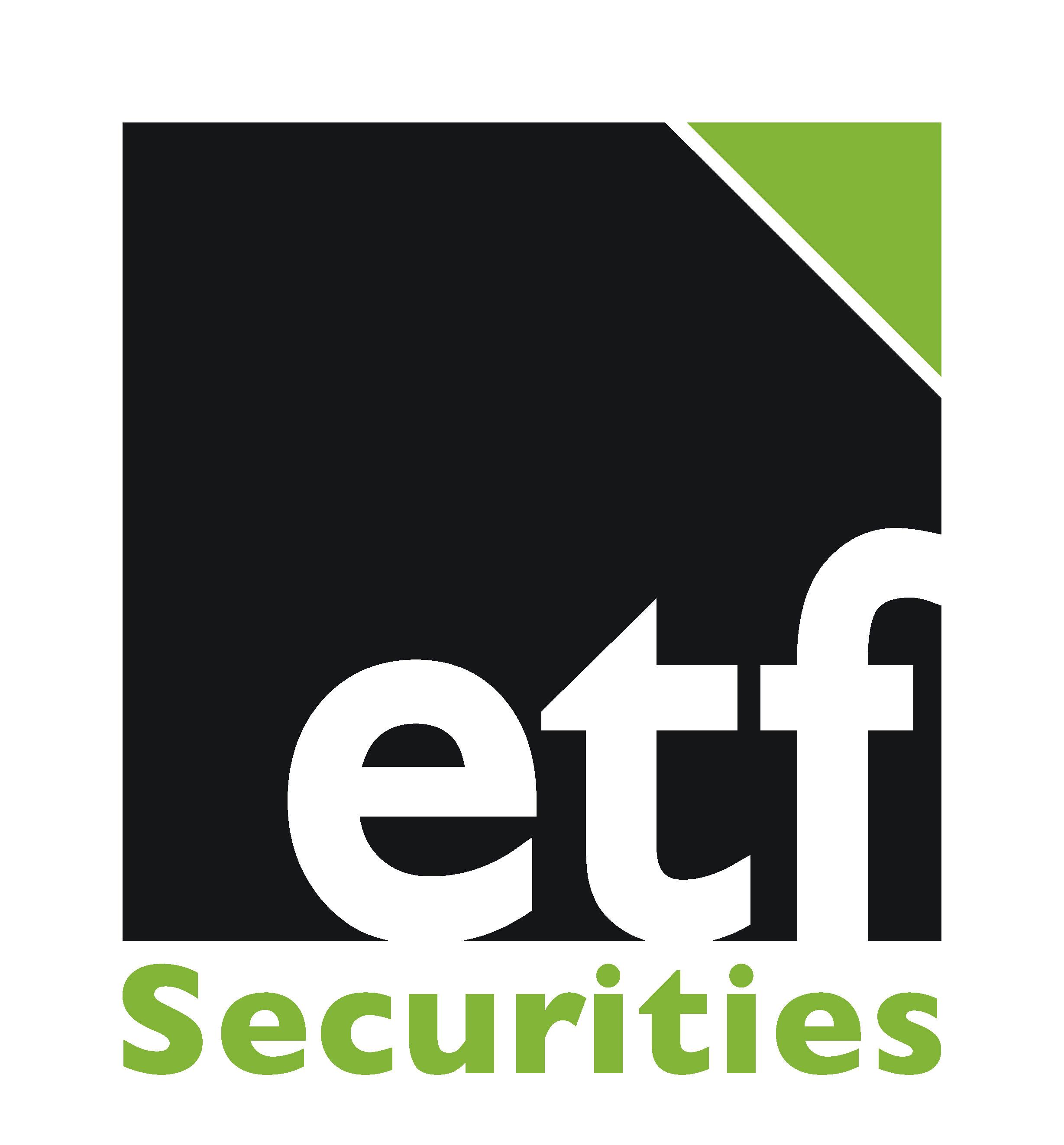 ETF securities previsiones petróleo 2015