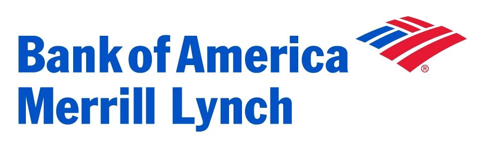 Bank of America Merrill Lynch petroleo 2015