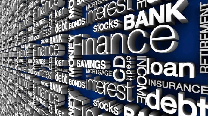 perspectivas sector bancario 2015