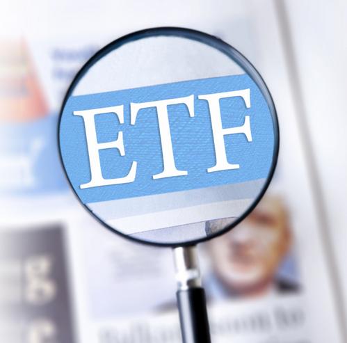 fiscalidad ETF