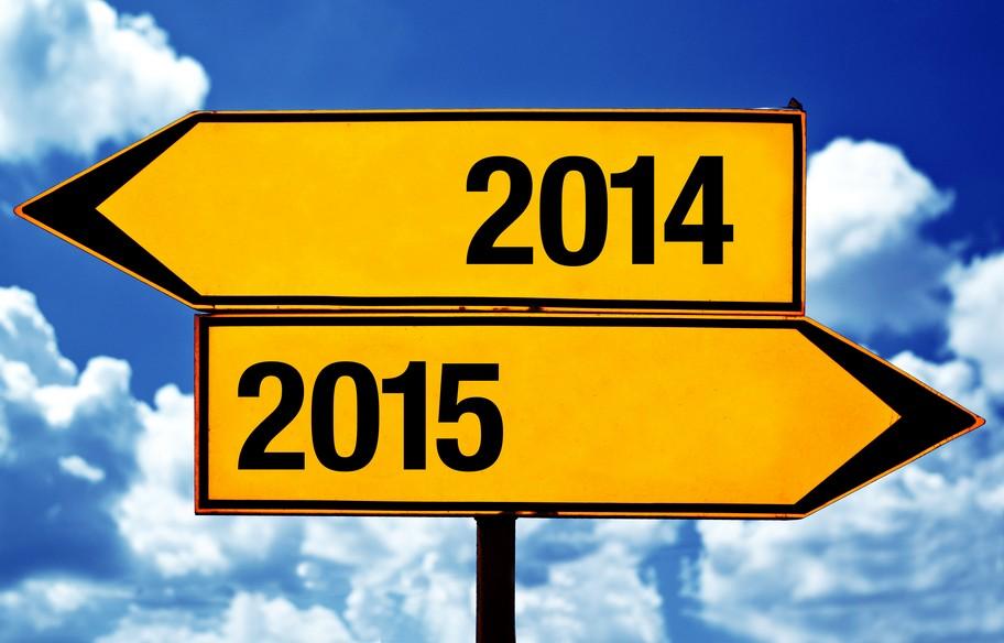 perspectivas sector asegurador 2015