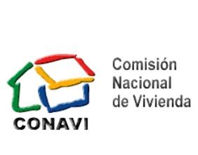 Image result for Comision Nacional De Vivienda